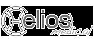 Helios Electromedicina
